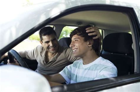 Insure Drivers Cheap Car Insurance by Best Cheap Car Insurance For Students And New