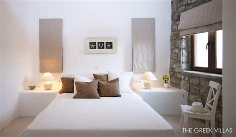 douglas villa  classic greek retreat
