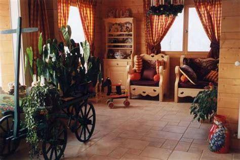 chambre d hotes haut jura photos chalet gîte chambre d 39 hôtes du haut jura