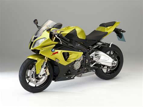 bmw sport bike bmw s1000rr supersport bike pricing full gallery