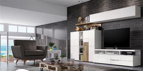 comedor moderno  muebles belda