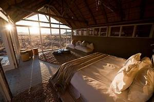Beautiful, Mix, Of, Rustic, Design, And, Contemporary, Elements, In, The, Heart, Of, Namib, Desert