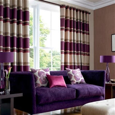 curtains blinds wallpaper singapore is it expensive to