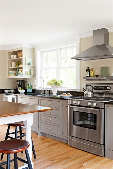 Small Kitchen Ideas by Small Kitchen Ideas Traditional Kitchen Designs