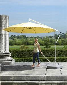 Sonnenschirmständer Gewicht Empfehlung : sonnenschirmst nder liro midi plus 100k kunststoff graphit schnellspannung vom garten ~ Orissabook.com Haus und Dekorationen