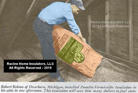 remove   dangerous asbestos contaminated