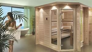 Sauna Kaufen Guenstig : merano massivholzsauna wille sauna ~ Whattoseeinmadrid.com Haus und Dekorationen