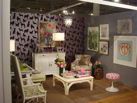 decorating on a dime design on a dime is back for its 10th edition in nyc