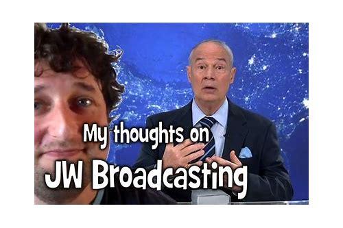 tv.jw.org videos download