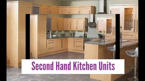 kitchen ka furniture kaise banaye