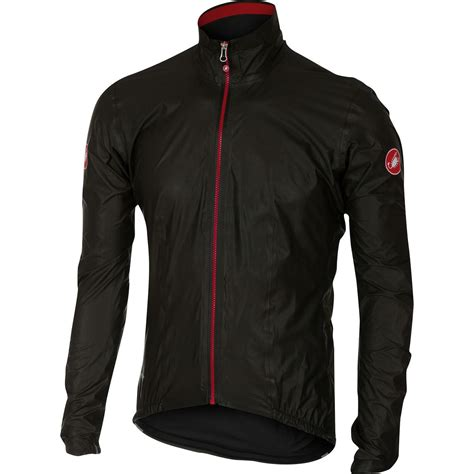 castelli tempesta race jacket review castelli idro jacket men 39 s competitive cyclist