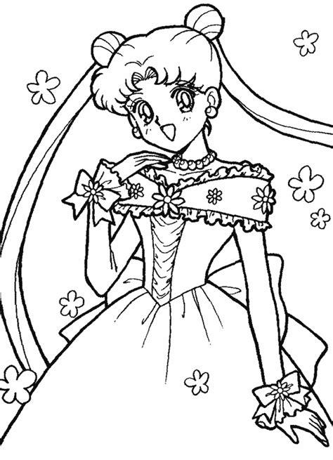 sm  cartoons coloring pages coloring page book  kids