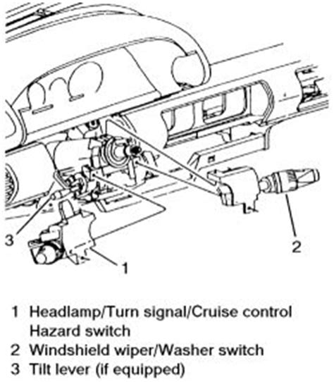 electric power steering 1987 mitsubishi galant windshield wipe control 1981 pontiac firebird 5 0l carburetor ohv 8cyl repair guides steering windshield wiper