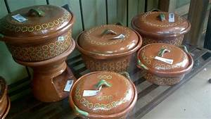 mexican cookware clay - Castanet Classifieds