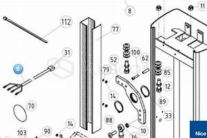Automatic Barrier Gate Manufacturer Wiring Diagram