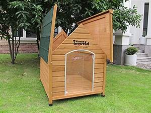 kennels imperial extra large wooden sussex dog kennel with With large wooden dog kennel