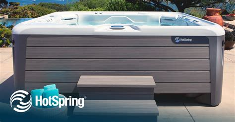 Hotspring Tub For Sale by Spas Top Best Tubs Seven Seas