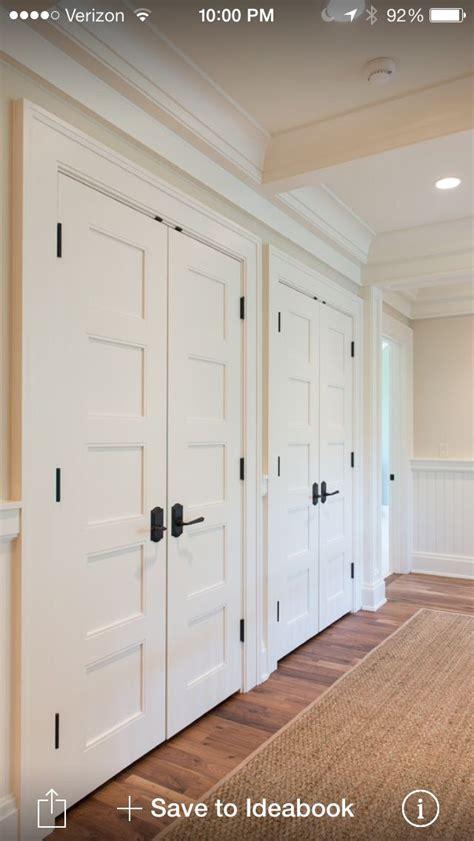 bedroom closet doors ideas  pinterest bedroom