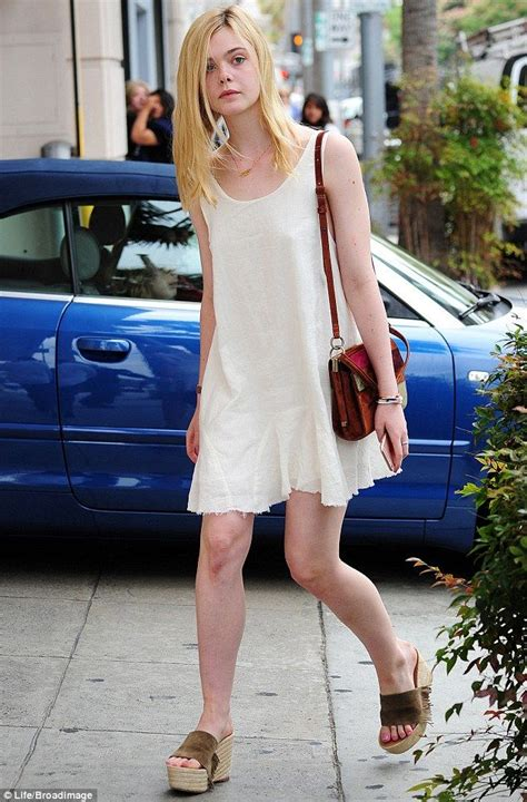 17 best images about elle fanning on pinterest neon met gala and actresses