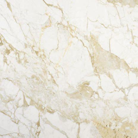 calcutta gold marble calcutta gold marble h o m e ideas pinterest