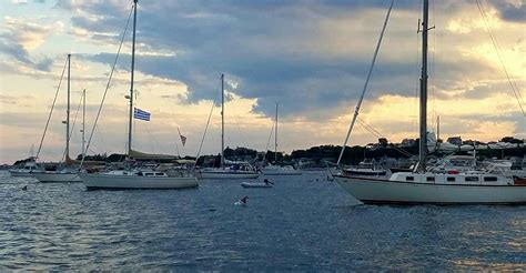 Boat Mooring Rental by Flyer S Moorings Boat Shop Rental In Provincetown Ma