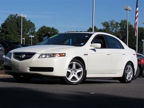 Acura Of Raleigh by Acura Cars For Sale In Raleigh Carolina