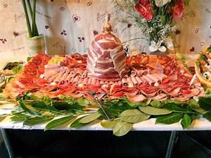 Arche Mariage Pas Cher : buffet repas boissons ~ Melissatoandfro.com Idées de Décoration