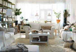 ikea livingroom furniture ikea living room design ideas 2012 digsdigs