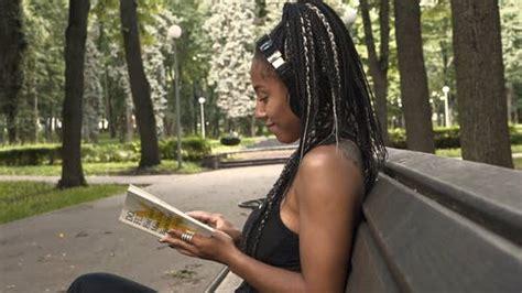 Blacklives 문제 Blm 공원에 관한 무료 스톡 동영상
