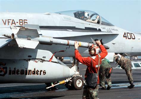 File:US Navy 980220-N-0507F-003 U.S. Marine Corps Lance