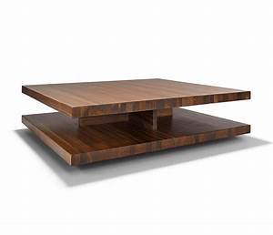 25 best ideas about cherry wood furniture on pinterest With cheap solid wood coffee tables
