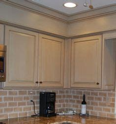1000 ideas about kitchen soffit on pinterest soffit ideas kitchens and crown moldings