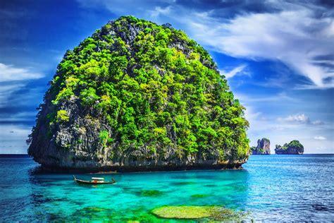 fait de la cuisine guide de voyage de la thaïlande easyvoyage