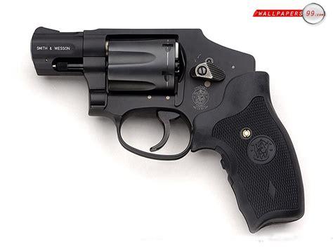 Guns Latest Hd Wallpapers 1