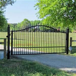 14 best images about home security by fences charleston sc for Costco dog fence