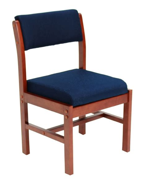 regency office furniture belcino 4 legged chair b61775