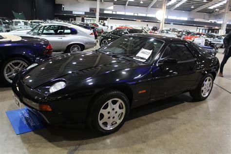 Report this track or account. Phil Palmer Car Sos : Car Sos Age Keyring Zazzle Com Keyrings Diy Keyring Sos - Car sos is ...