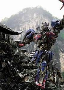 Streaming Transformers 4 : transformers 5 streaming vf film complet ~ Medecine-chirurgie-esthetiques.com Avis de Voitures