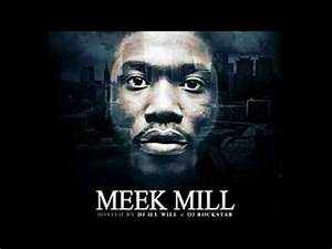 meek millz -Ima Boss - YouTube