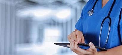 Hospital Innovation Health Center Shutterstock Invention Diy