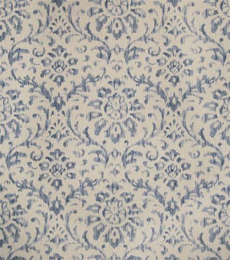 Design Upholstery Eaton by Home Decor 8 Quot X8 Quot Fabric Swatch Eaton Square Portugal Navy