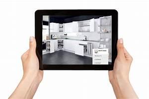 Küchenplaner App Android : k chenplaner tablet android latribuna ~ Frokenaadalensverden.com Haus und Dekorationen