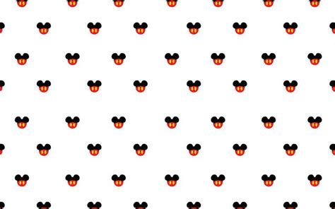 mickey mouse wallpaper   mickey mouse wallpaper