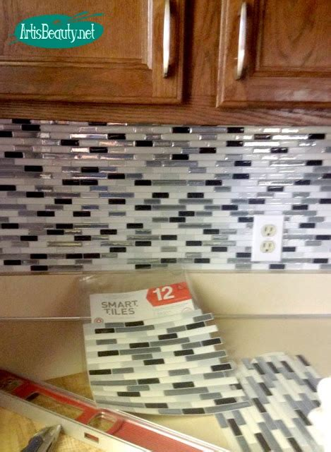 install kitchen backsplash is kitchen backsplash makeover using 1878