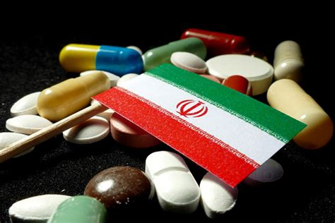 surprising facts  drug addiction  iran michael