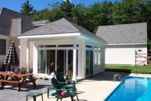 house plans with a pool pool house plans images
