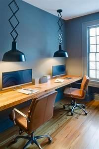 60, favorite, diy, office, desk, design, ideas, and, decor, , 52
