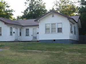 apartments for rent archives houses apartments and mobile homes for rent in ada oklahoma 74820