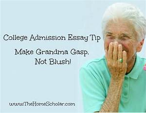 25 best ideas about college admission on pinterest With college admissions assistance