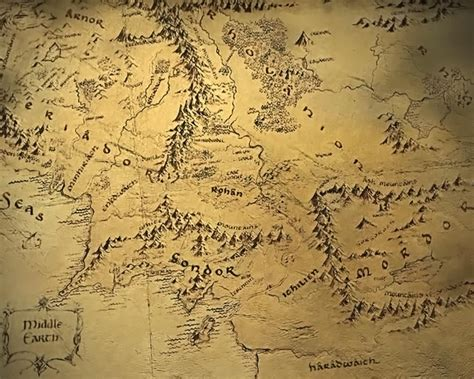 Lord-of-the-rings-free-middle-earth-map-with-color-cccc